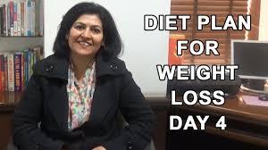 33 Logical Dr Shikha Sharma Diet Chart