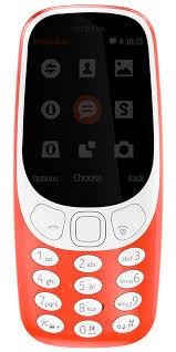 nokia phone 2014 price list. 3310 (2017) nokia phone 2014 price list