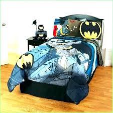 batman sheets full batman bed sheets full size bedding set twin toddler sets as double lego