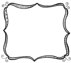 fancy frame border. Contemporary Fancy Fancy Frame Border Transparent To