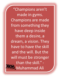 Quotes For College Students Stunning 48 Inspirational Quotes For College Students 48 Boys And A Dog
