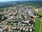 imagem de Paranaíta Mato Grosso n-1