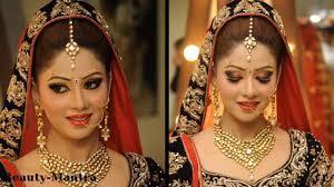 beautiful bride makeup games