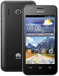 Huawei Ascend Y320 Cracked or Broken ...