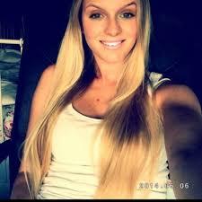 Alicia Stall (@StallAlicia)   Twitter
