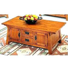 mission style coffee table decoration mission style coffee table bechtel mission style wood coffee table