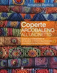 Abbonamento uncinetto / riviste uncinetto abbonamenti uncinetto ideas : Amazon It Riviste Uncinetto