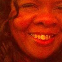 lynette crosby - Cary, North Carolina   Professional Profile   LinkedIn