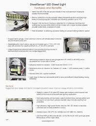 best low voltage led landscape lighting best of low voltage outdoor lighting ideas dialight durosite streetsense