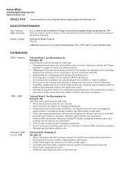 Best Solutions Of Amazing Psychology Resume Stylish Resume Cv