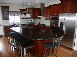 cabinets refinishing refacing replacing ma ri kitchen remodeling
