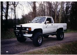 1986 toyota pickup | My rides...... | Pinterest | Toyota, Toyota ...