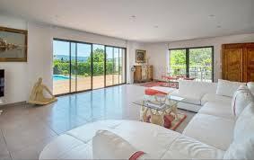 Provence Bedroom Furniture Mougins Provence France Sale House Three Bedroom 4 1 230 M2