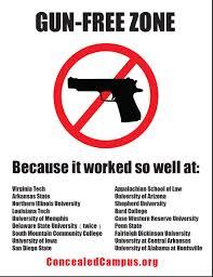 anti gun control sign. Simple Gun An Error Occurred And Anti Gun Control Sign R