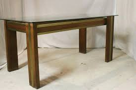 large office table. Antique Student Desk Large Size Of Office Table Old Fashioned Style Furniture Wooden