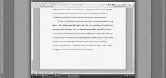 make essay longer how to make your essay longer