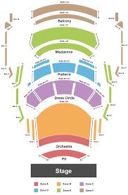 Mesa Arts Center Seating Chart Uncommon Mesa Arts Center Piper Theater Seating Chart Umass