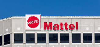 Mattel Inc Mat Stock Likely To Continue To Get Crushed