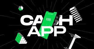 In today's video we discuss how to replace the doordash red debit card (tutorial). Doordash 99 Off With Cash App Debit Card Boost 2 Hours