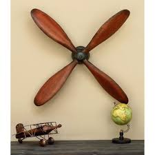 luxurious and splendid propeller wall decor designing inspiration 32 in metal 51675 the home depot boat on boat propeller wall art with luxurious and splendid propeller wall decor designing inspiration 32