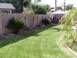 Small Picture Landscaping Ideas For Small Backyard Backyard Landscape Design