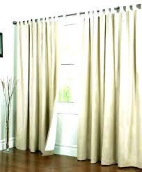 Double rod curtain ideas Design Ideas Double Rod Curtain Ideas Panel Window Curtains Latest For Windows Designs Rods Large Curt Double Rods Curtain Hugehoodco Double Rods For Windows Curtain Wide Home Co Bay Window Rod