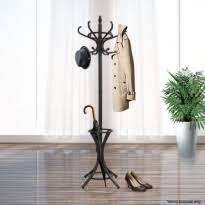 Coat Racks Australia Coat Rack Coat Stands Hat Racks Coat Hooks Online for Sale 4
