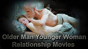 Young teen with old guys movies