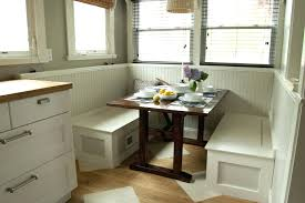 breakfast area furniture. Full Size Of Bench:kitchen Nook Bench With Storage Kitchen Table Seat Luxury Breakfast Area Furniture