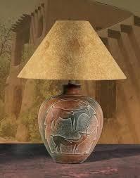 southwest table lamps southwestern table lamp floor ceramic floor lamps table lamp l southwest wrought iron southwest table lamps
