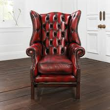 Wing Chairs For Living Room Comprehensive Guide On Living Room Decorating Ideas