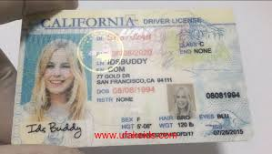 Maker Buy A Fake Make Id Best – Online California Ids
