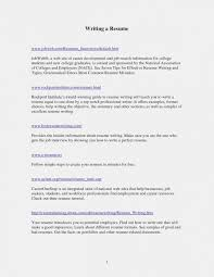 how to perfect your resume monster com resume help are resume companies a ripoff