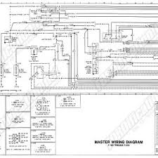 wiring diagram for gm ignition switch save sbc electronic ignition GM Ignition Switch Wiring Diagram 2003 wiring diagram for gm ignition switch new 2002 ford explorer ignition wiring diagram free downloads 1999