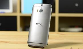 HTC One M8: The Full Review - Mobile Geeks