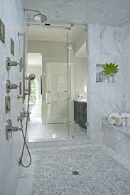 bathroom tile los angeles. Bathroom Tile Los Angeles Royal Stone Marble Contemporary Showroom And O