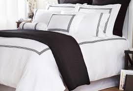full size of duvet hotel duvet cover king white beautiful hotel duvet covers egyptian cotton