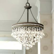 gold bedroom chandelier bedroom chandeliers new now gold bedroom chandelier modern lights and chandeliers rose gold