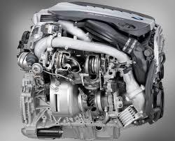 BMW Convertible bmw 2l twin turbo : Bmw Twinpower Turbo – Auto Bild Idee