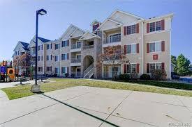 3 bedroom apartments denver metro area. 4451 s ammons st unit 3-305, denver, co 80123 3 bedroom apartments denver metro area