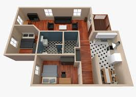 full size of chair luxury model house plan 14 3d model house plan design