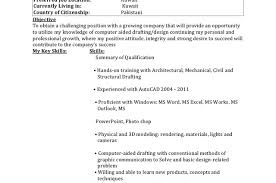 Sample Autocad Drafter Resume Download Resume Kaitlyn Anderson About Cad Drafting Resume