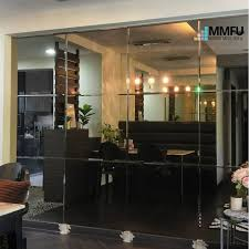 custom made mirror mirror made for u