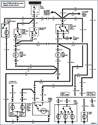 1993 ford ranger wiring diagram kanvamath org 93 ford bronco fuse diagram ford bronco forum � 93 ford ranger wiring diagram