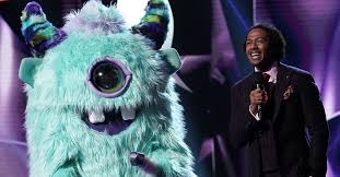 The Masked Singer premiere recap: An abomination I already love ...