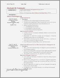 Personal Statement On Resume Fascinating Writing A Cv Personal Statement Examples Best Of Resume Personal