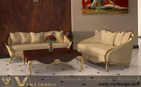 luxury living room furniture. View Larger Image Luxury Sofa Living Room Set Furniture