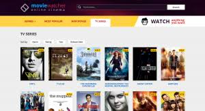 how to watch tv shows online. Delighful Shows Top Best Websites To Watch TV Shows Online Free Intended How To Tv E