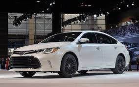 2018 toyota dually. wonderful toyota 2018 toyota avalon 1  on toyota dually