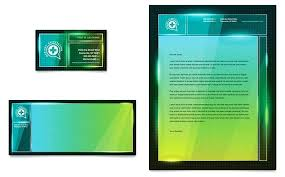 template office doctor letterhead medical office templates template word